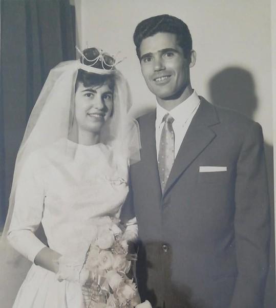 10-4-1962  Casal Monteiro