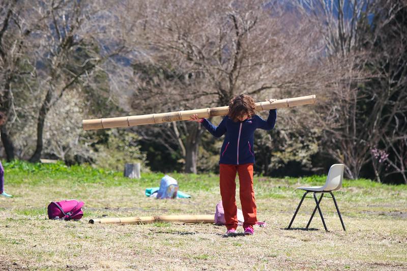 Grade 4 Expedition-Fujinomiya Global Eco Village-IMG_9973-2018-19.jpg