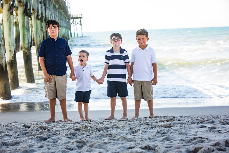 Family photography Surf City NC-306.jpg
