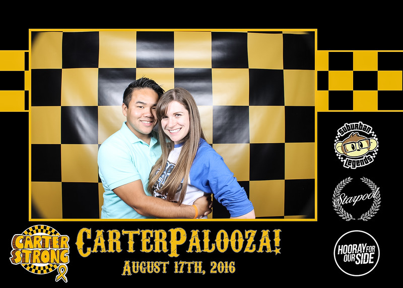 CarterPalooza - Photo Booth-107.jpg