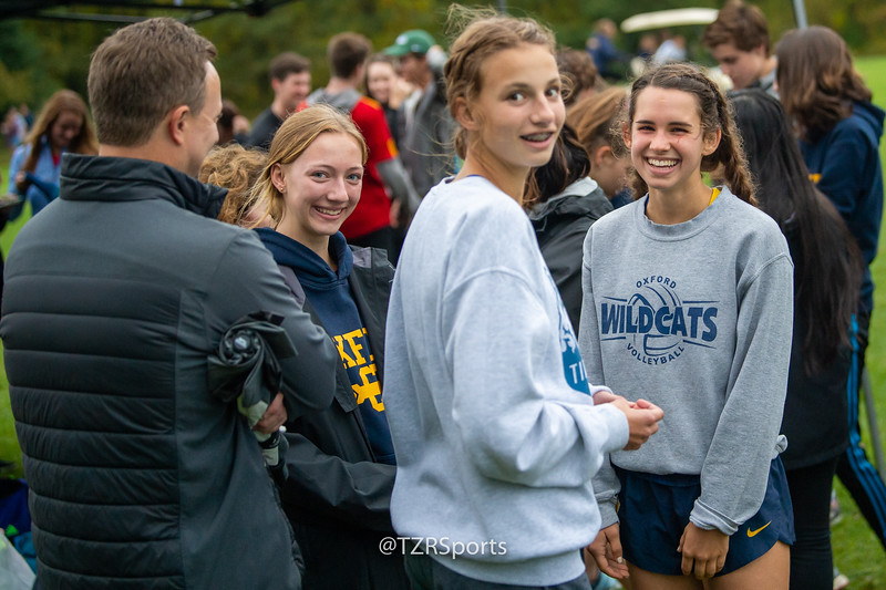 OHS XCountry Invitational 10 11 2019-164.jpg