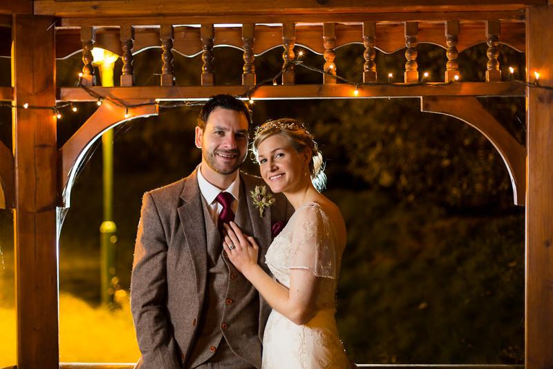Emily & Jay Wedding_524.jpg