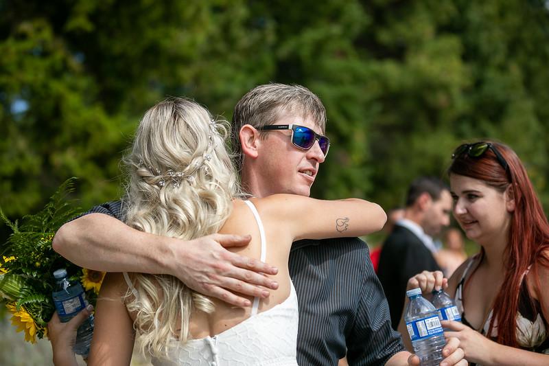 salmon-arm-wedding-photographer-2214.jpg