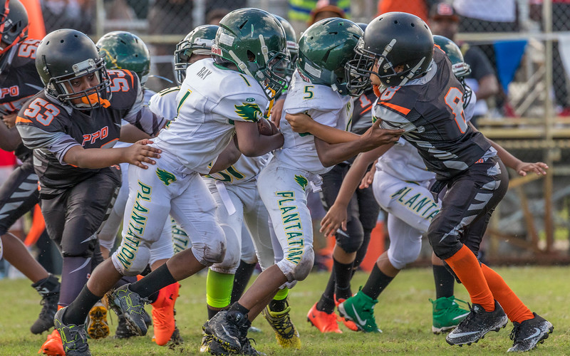 PPO vs Plantation 12-02-17-12.jpg