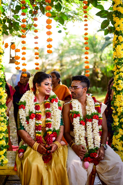 2019-12-Ganesh+Supriya-5260.jpg