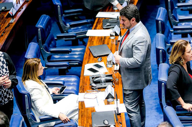 260619 - Plenário - Senador Marcos do Val_10.jpg