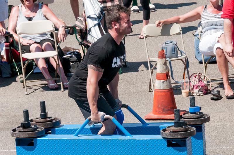 TPS Strongman 2014_ERF2082.jpg