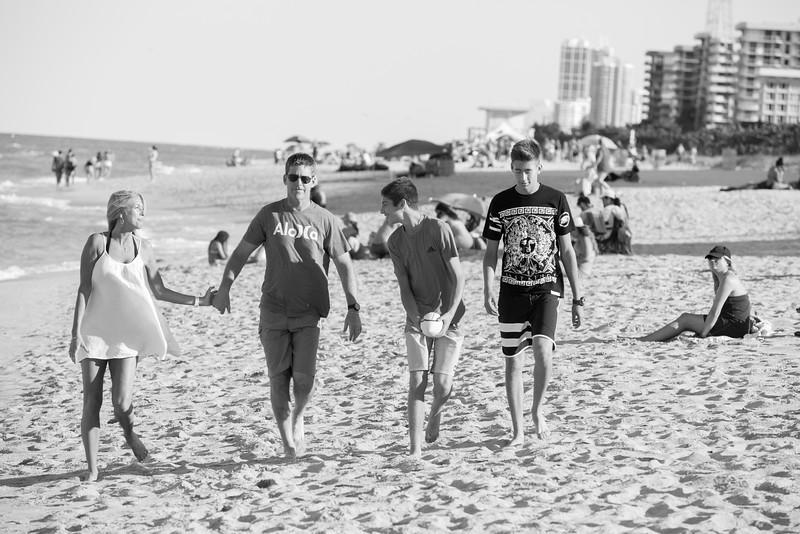 5-7-16 Hoisington Family Shoot Surfside, Florida - David Sutta Photography-109.jpg