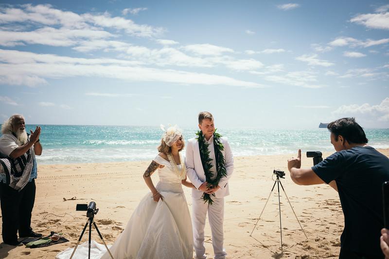 ben-n-m-wedding-2019-60.jpg
