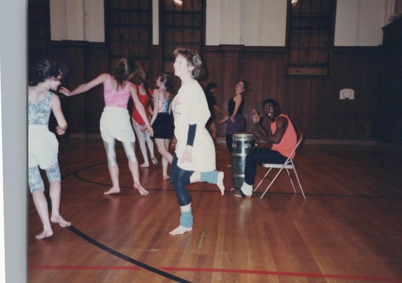 Dance_2062.jpg
