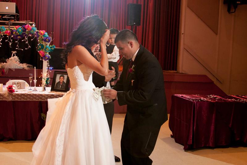 2011-11-11-Servante-Wedding-506.JPG