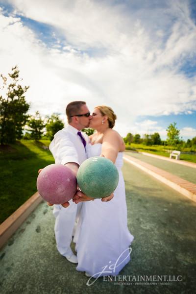 07-05-14 Erin & Brandon