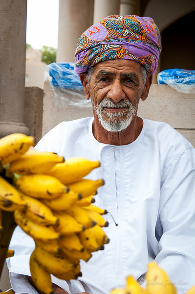 Oman-Niswa-5999.jpg