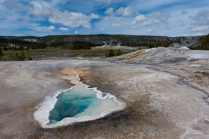 Upper Geyser Basin, Yellowstone NP, WY, USA May 2018-4.jpg
