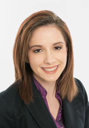 Dr. Amy E