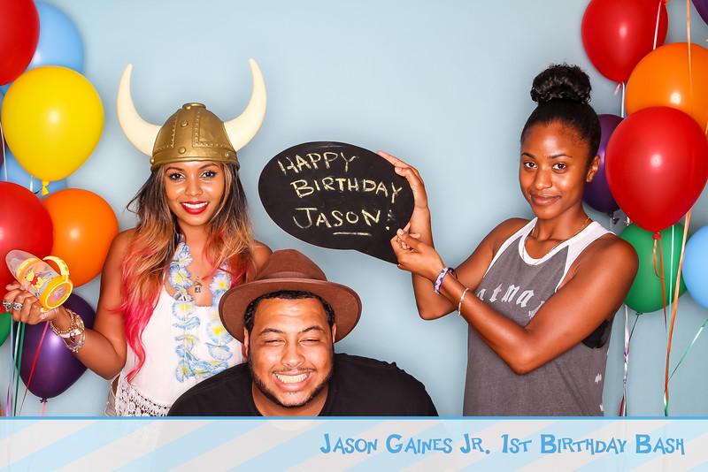 Jason's 1st Birthday-238.jpg