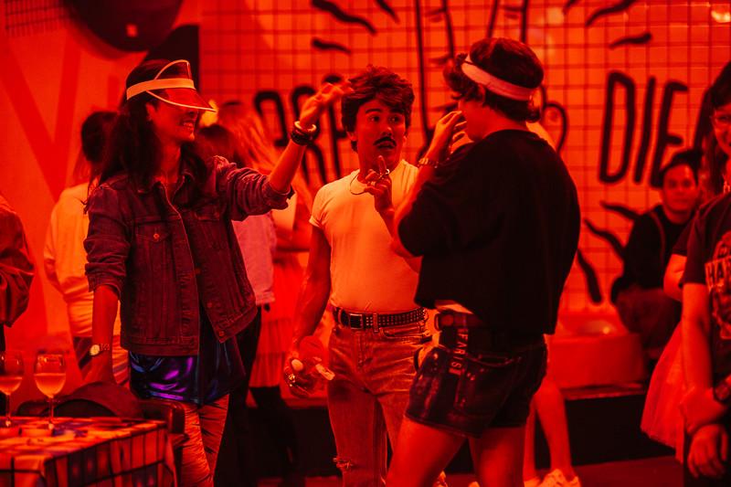 GroupeMuller_YN-Party-159.jpg