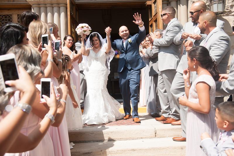 Estefany + Omar wedding photography-572.jpg