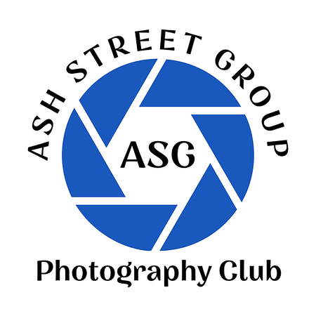 ASG Photography Club