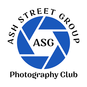 ASG-Misc