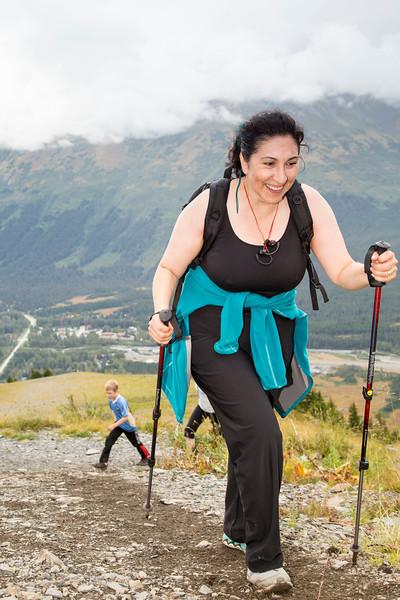 Alyeska Climbathon September 09, 2017 0945.JPG