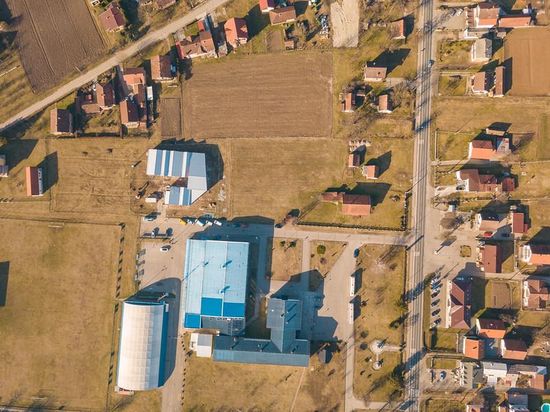 Aleksandrovac (3).jpg