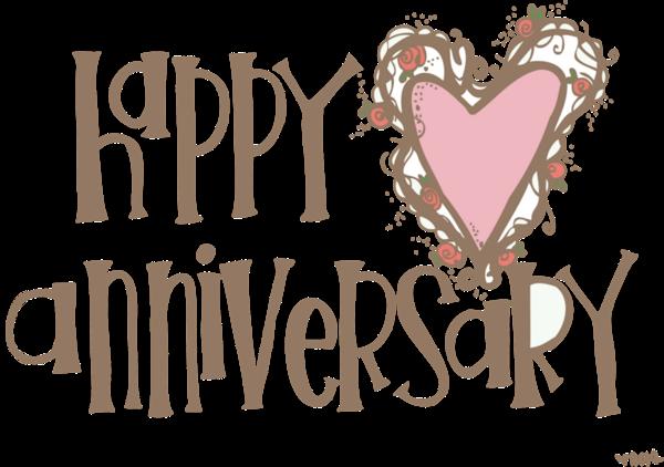 Viraf & Pouru 40th Anniversary