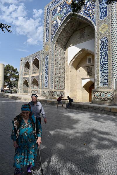 Usbekistan  (509 of 949).JPG