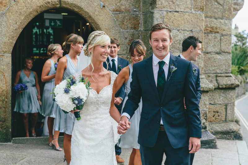 404-D&T-St-Ives-Wedding.jpg