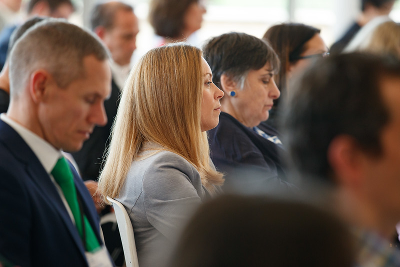 190612_primary_care_summit-155.jpg
