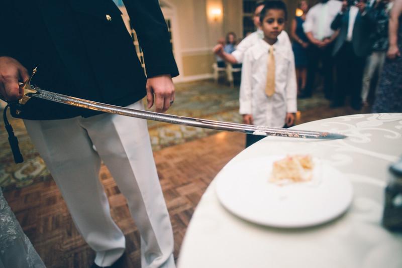 Philadelphia Wedding Photographer - Bernreuther-600.jpg