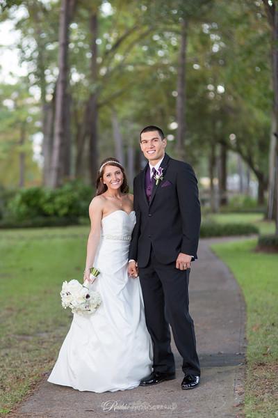 Houston wedding photography ~ Meghan & Michael-1540.jpg