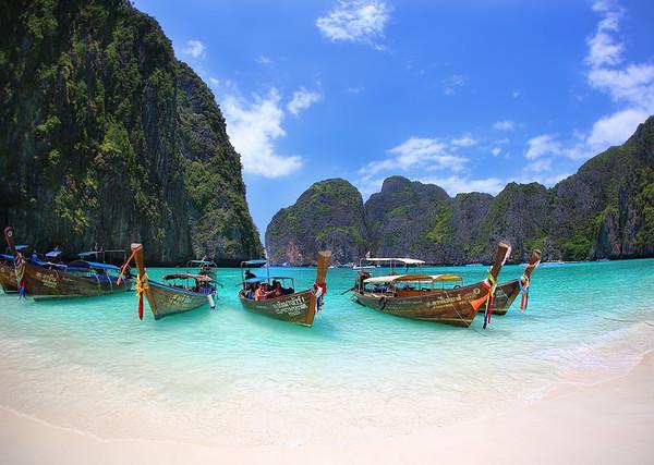 Phuket Photo Gallery