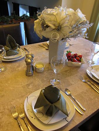 12-12-10 xmas dinner