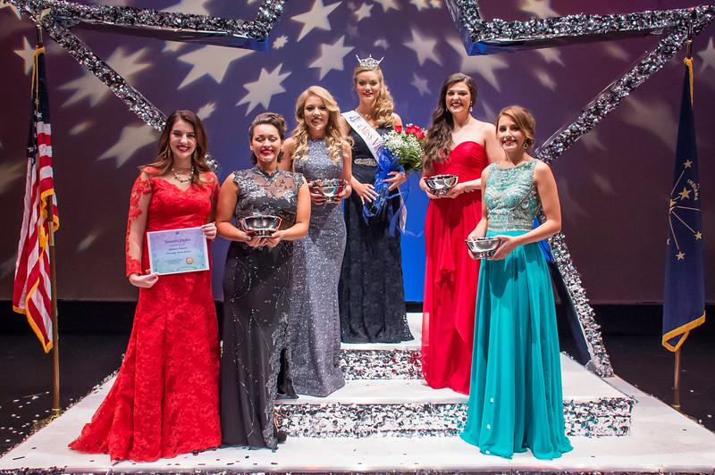Miss VU 2017 Placeholders.jpg