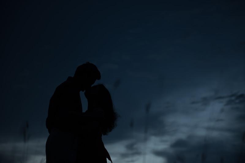 LightStory-Poorna+Vibushan-CoupleShoot-137.jpg