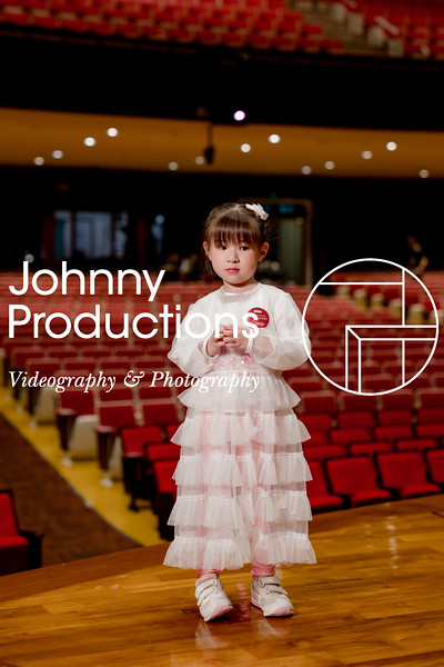 0059_day 1_white shield portraits_johnnyproductions.jpg