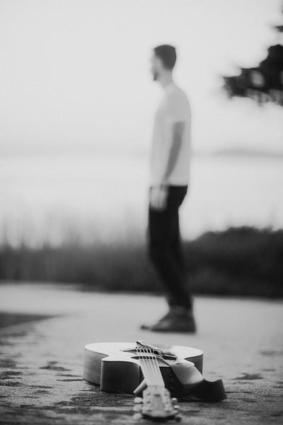 Peter-146black&white.jpg