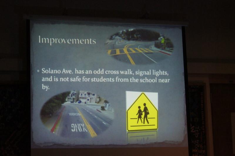 2011-01-24  _UrbanTrails_FranklinHigh029.JPG