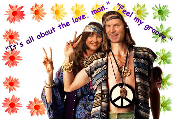 JIM AND MARY GROOVY e-mail.jpg