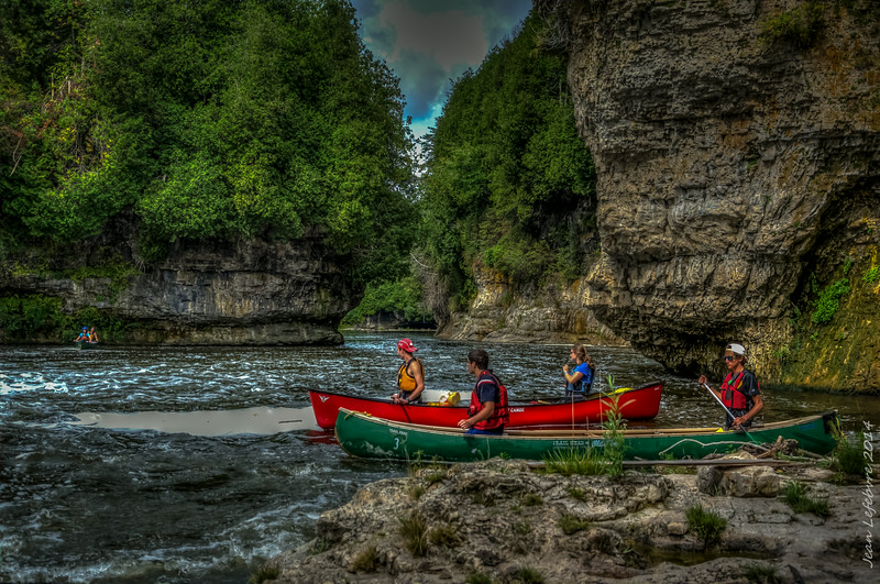 Elora_Gorge_(36_of_69)_140831_HDR