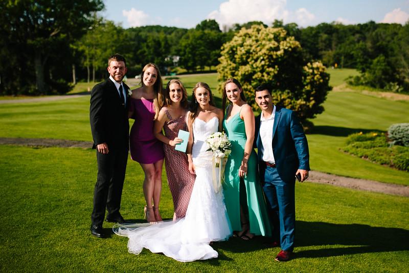 skylar_and_corey_tyoga_country_club_wedding_image-359.jpg