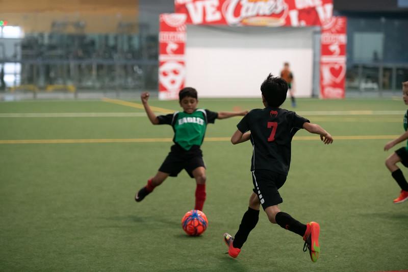 Cobras_Soccer_2019_03_02-65.jpg