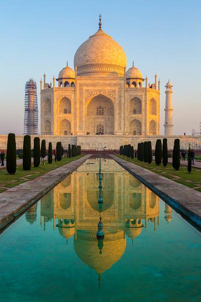 India-296.jpg