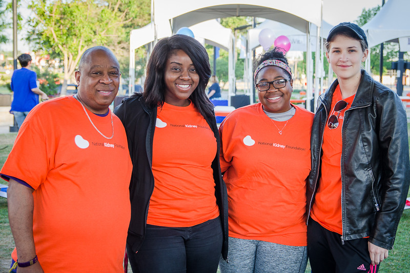 Arlington Kidney Walk 2017-2.jpg