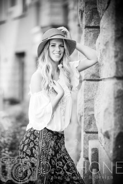 Abby Summer -58.JPG