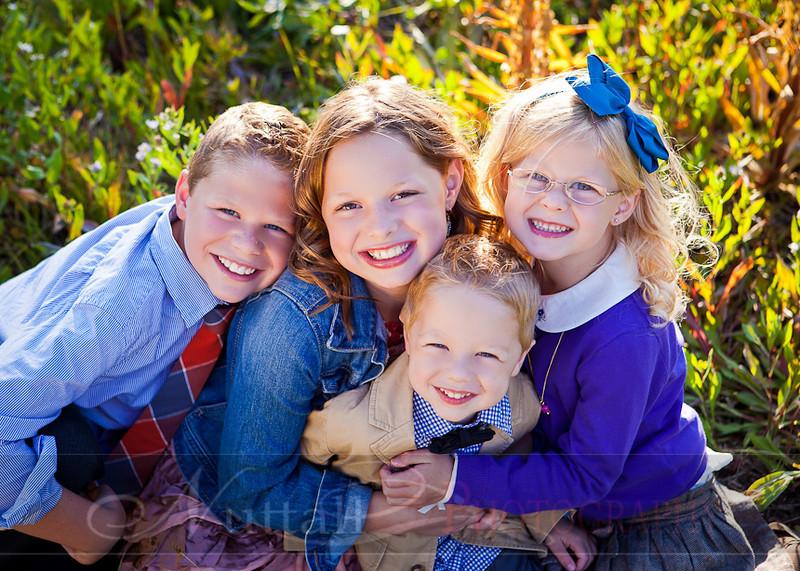 Osmond Family-132.jpg