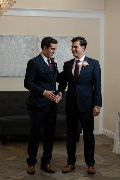 Mr and Mrs Souza-46.jpg