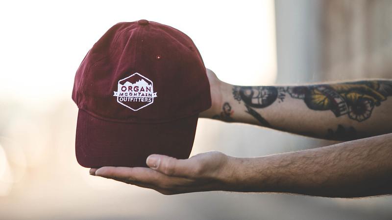 Dad Hat Promo-8.jpg