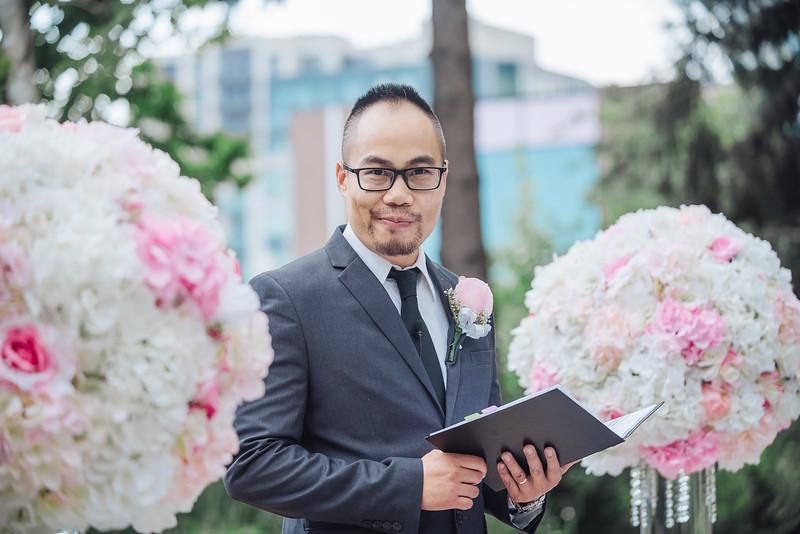2018-09-15 Dorcas & Dennis Wedding Web-454.jpg
